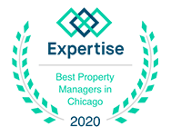 Best Property Managers in Chicago